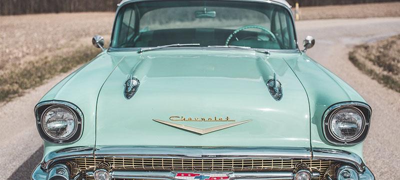 vender coche y qué hacer con el seguro