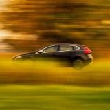 crecimiento coches asegurados España