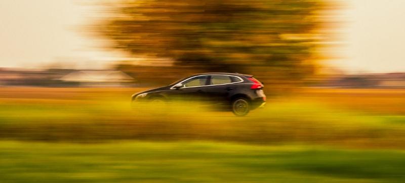 Crece el número de vehículos asegurados en España