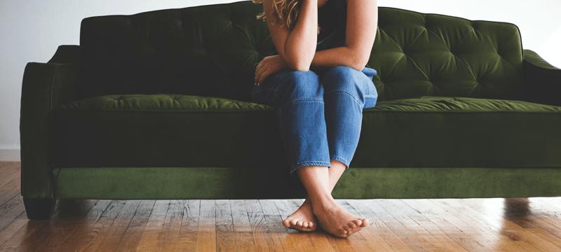 Los desconocidos peligros del sedentarismo