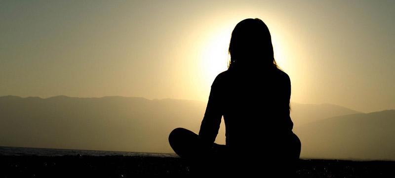 Mitos de la meditación que ya deberían pasar de moda