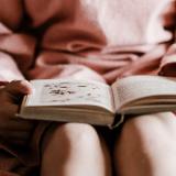recursos para lectores