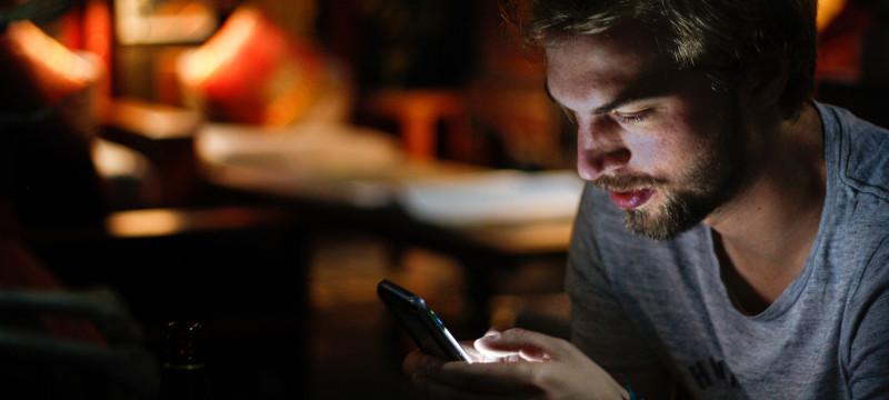 Cómo alargar la vida útil de tus dispositivos móviles
