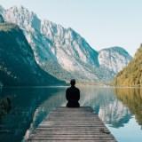 ikigai para mejorar la vida