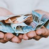 por qué sube el precio del seguro