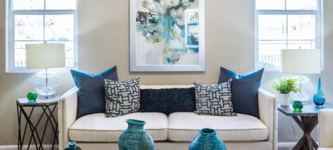 seguro de hogar al vender casa