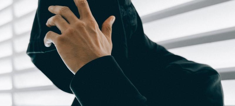 Radiografía de los robos cometidos en comercios