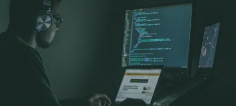 evitar ciberataques pymes