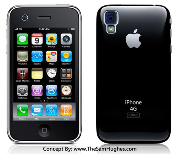 iphone-4g-01