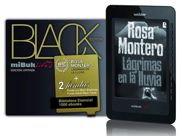 BLACK-EDITION-Wolder-Mibuk