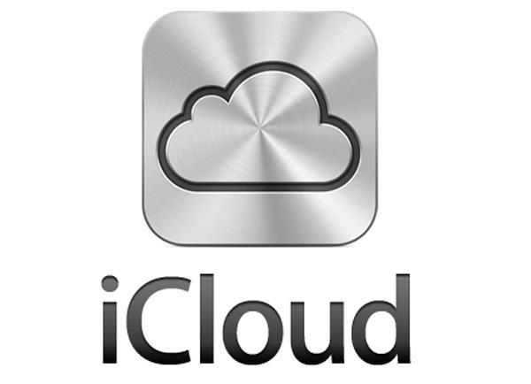icloud 01