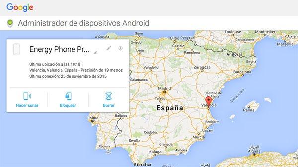 Android-localizar-dispositivo-01