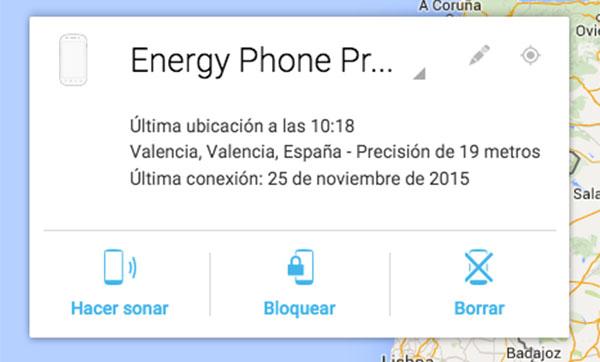 Android-localizar-dispositivo-05