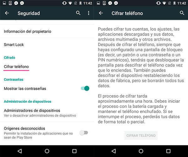 Android-privacidad-02