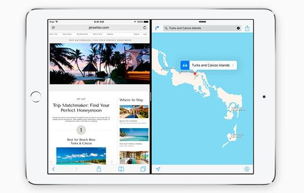iPad <stro data-recalc-dims=