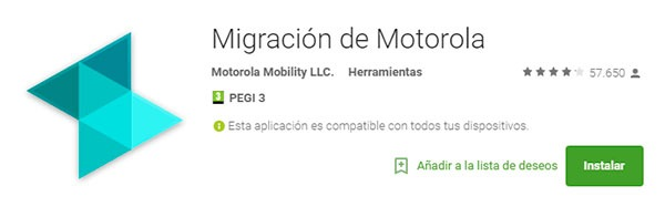 transferir-SMS-android-03