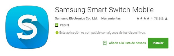 transferir-SMS-android-04