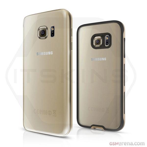 Samsung-Galaxy-S7-02