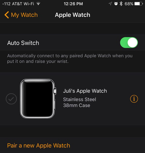 iOS-93-05