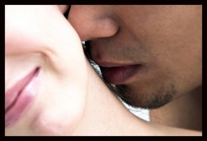 olor y erotismo