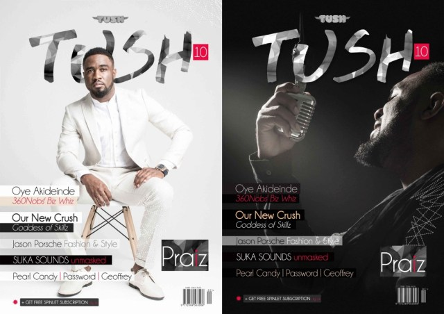 Covers (merged)