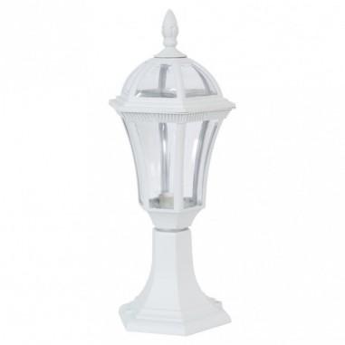 Lmpara de Sobremesa Turca de cristal Iluminacin Turqua