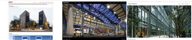 architects-websites