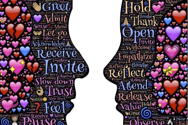 communicate-community