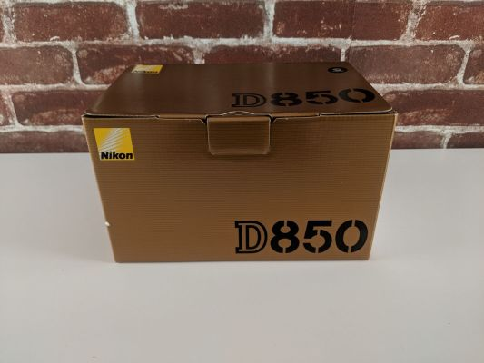d850,...,,,,,.jpg