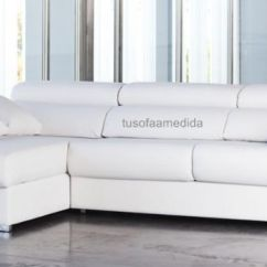 Sofa Cama Chaise Longue Sistema Italiano Big Lots Set Comprar Fiyi Con