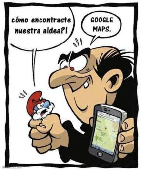 chiste moviles