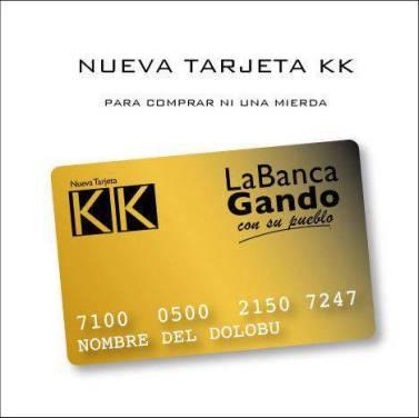 LaBanca-Gando