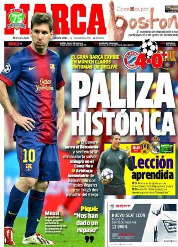 portada-marca-bayern-barcelona-24-4-2013