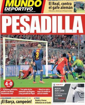 Portada-md-Bayern-Barcelona-24-4-2013