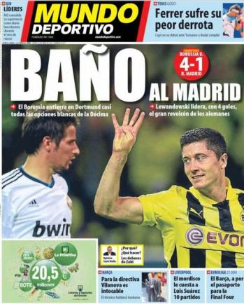 portada-md-borussia-madrid-25-4-2013