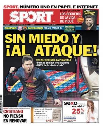 portada-sport-23-4-2013