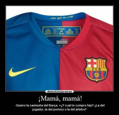 camiseta_anti_barca