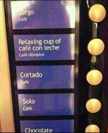 relaxing-cup