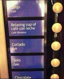 relaxing-cup