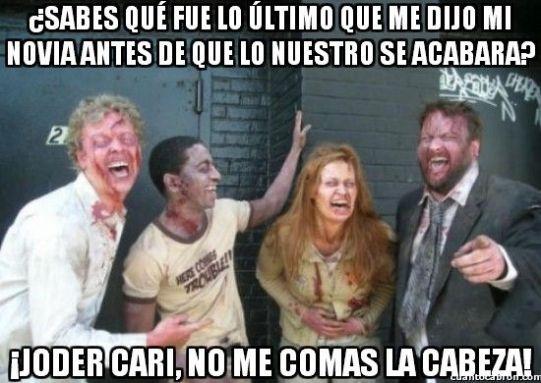 zombie-no-me-comas-la-cabeza+1