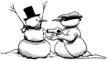 navidad-arriba-las-manos