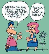 inapetencia-sexual