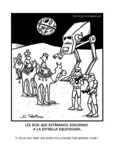 Chiste-Star-Wars