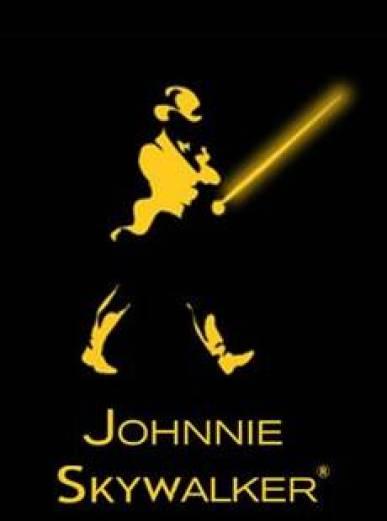 johnnie_skywalker