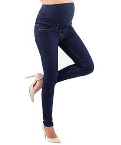 pantalon para embarazada