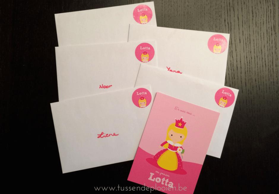 kinderfeestje_uitnodiging_prinses_enveloppes