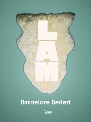 Het beste wat ik gelezen heb in 2019 - Lam