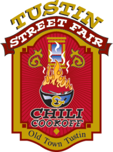 chili-cookoff-event-logo