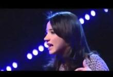 Sara Castellanos - Siendo Luz En Esta Generación