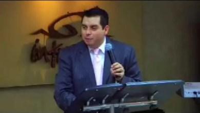 Photo of Pastor Hector Moran – Viviendo En El Espiritu